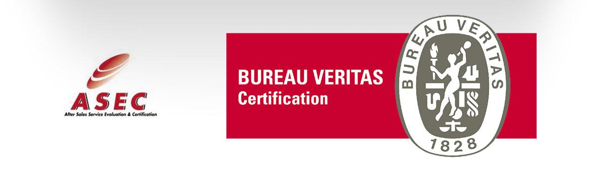 nuova-logo-certificazione